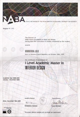 NABA-diplom-JW-160