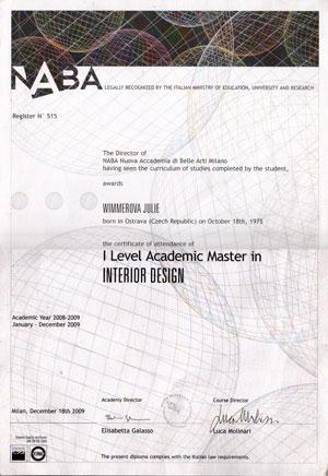 NABA-diplom-JW-300